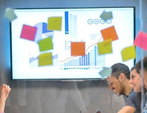 Διαγωνισμός για Startups στην Ψηφιακή Τεχνολογία