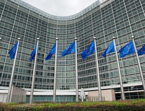 Τα κράτη μέλη δημοσιεύουν έκθεση σχετικά με την αξιολόγηση της επικινδυνότητας των 5G δικτύων ως προς την ασφάλεια