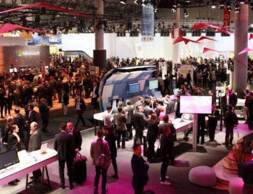 Ελληνική συμμετοχή στο Mobile World Congress Americas για 3η συνεχόμενη χρονιά