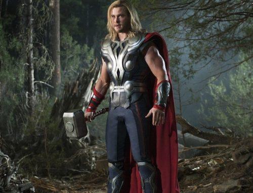 Cosmote Cinema Marvel Studios: Νέο pop-up κανάλι αποκλειστικά στην Cosmote TV