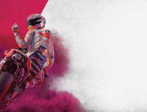 MotoGP 19: Οι αντίπαλοι γίνονται «εξυπνότεροι»