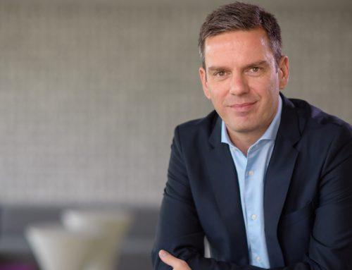 Αλλαγή ηγεσίας για τη Microsoft Ελλάδας, Κύπρου και Μάλτας