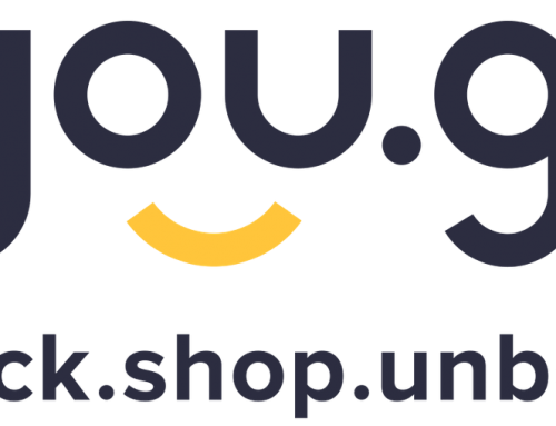 you.gr: Επανασχεδίαση με κέντρο τον σύγχρονο e-customer