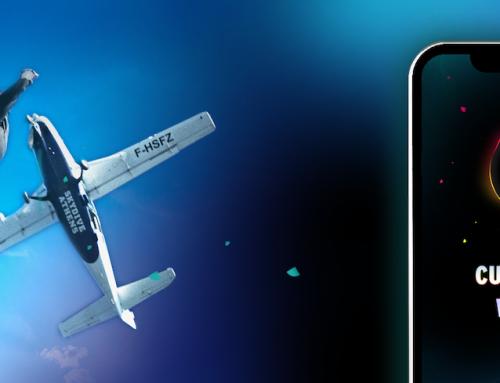 Το CU Around ανοίγεται σε νέες εμπειρίες μέσα από το Big Bang App