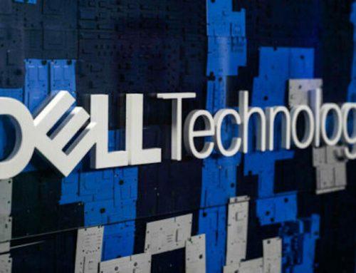Η Dell Technologies πρωτοπόρος στην αγορά server και storage στην Ελλάδα