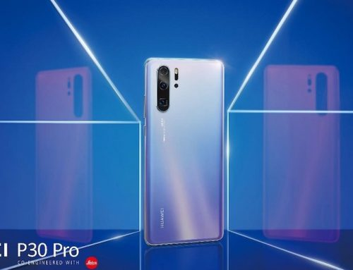 H Huawei διακρίνεται στα TechRadar Mobile Choice Consumer Awards