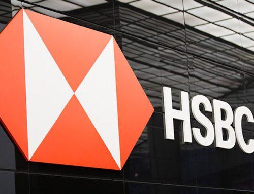 Έκθεση από την HSBC: «Η Τραπεζική του Μέλλοντος, ο χρηματοπιστωτικός τομέας στην ψηφιακή εποχή»