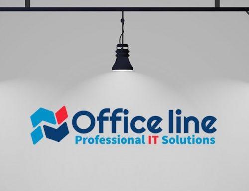 Πιστοποίηση ISO 27001:2013 για την Οffice Line A.E.