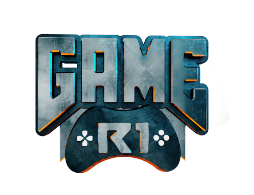 Game R1: Η νέα εκπομπή αφιερωμένη στον κόσμο του gaming, σε παραγωγή Cοsmote TV