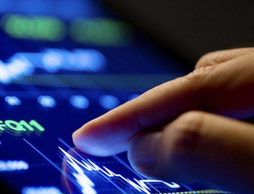 Νέες προσφορές και περισσότερα Data για όλα τα συμβόλαια κινητής Vodafone