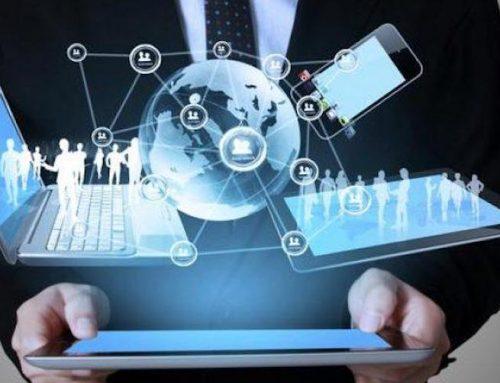 Ο Ψηφιακός Μετασχηματισμός στο επίκεντρο της στρατηγικής του ΣΕΚΕΕ