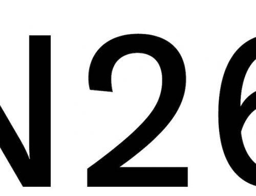 Η N26 ξεπερνά το φράγμα των 5 εκατομμυρίων πελατών