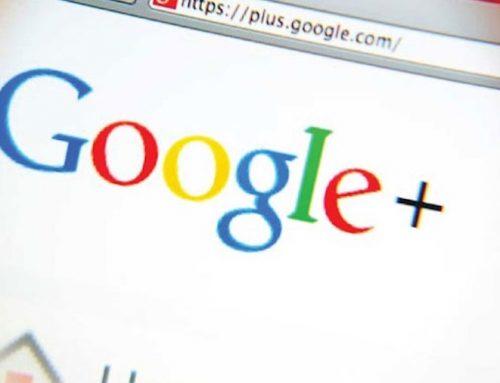 Google: Χτίζοντας ένα πιο ιδιωτικό διαδίκτυο
