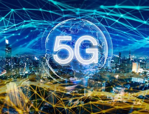 Ασφαλή δίκτυα 5G: H Επιτροπή εγκρίνει την εργαλειοθήκη της ΕΕ