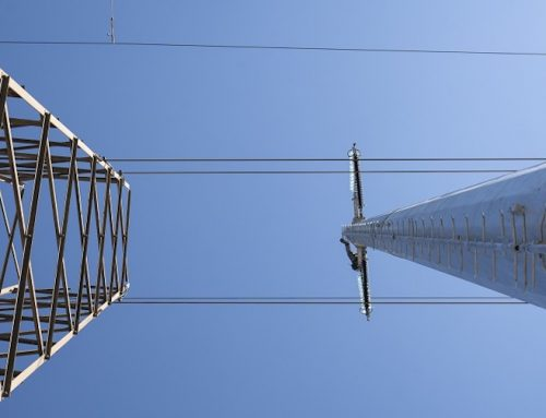 Grid Telecom και Wind υπογράφουν σύμβαση οπτικών ινών