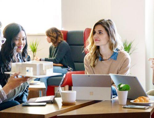 Microsoft Ignite The Tour: Workshop αφιερωμένο στις ψηφιακές δεξιότητες και την Τεχνητή Νοημοσύνη