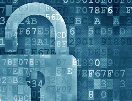 PDGuard: Νέο καινοτόμο λογισμικό από την πανεπιστημιακή έρευνα για την προστασία προσωπικών δεδομένων