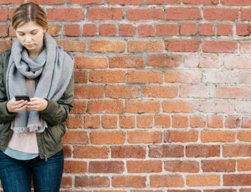 Ένας στους πέντε Έλληνες αντιμετωπίζει προβλήματα ασφαλείας στο διαδίκτυο