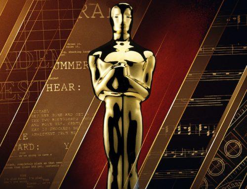 Η 92η τελετή απονομής τωνβραβείων OSCARαποκλειστικά στηνCosmoteTV