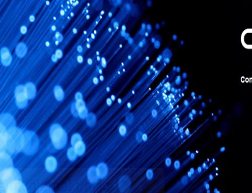 Ολοκληρώθηκε η σύνδεση του κόμβου της Amazon Web Services  στο ελληνικό Internet Exchange του GRNET