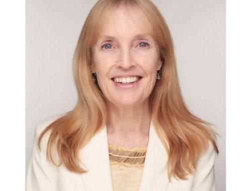 Η Xerox τοποθετεί τη Joanne Collins Smee ως Εκτελεστική Αντιπρόεδρο