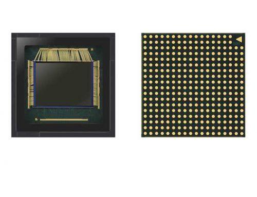 Samsung – 108Mp ISOCELL Bright HM1 για φωτεινότερες Ultra-High-Res εικόνες