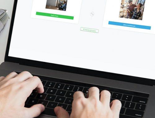 Το νέο ψηφιακό εργαλείο της Schneider Electric συμβάλλει σε έναν άνετο τρόπο ζωής