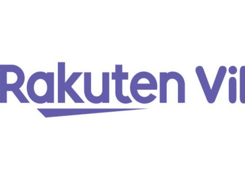 Η Rakuten Viber παρουσιάζει τις Σημειώσεις Μου, μια υπηρεσία που σε βοηθά να οργανώνεις τη ζωή σου