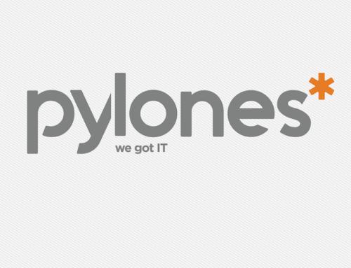 Η Pylones Hellas παρουσίασε λύσεις cyber security στο 7o Information Security Conference