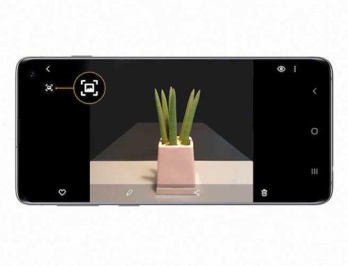 Νέες Λειτουργίες στα Galaxy S10 και Galaxy Note10