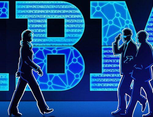 Η ΙΒΜ αξιοποιεί το ΙΒΜ Cloud και την πλατφόρμα Watson/ΑΙ για να βοηθήσει φορείς και επιχειρήσεις
