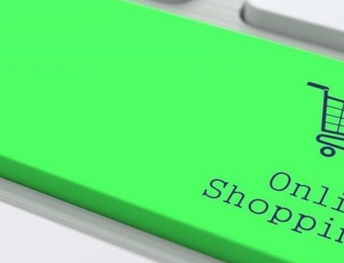 Η Εβδομάδα Ηλεκτρονικού Εμπορίου έρχεται