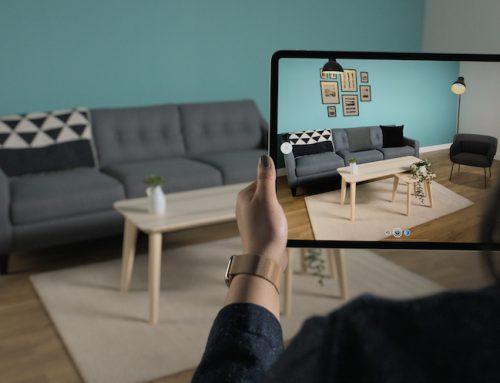 Η Apple ανακοίνωσε την κυκλοφορία των νέων iPad Pro, καθώς και των νέων MacBook Air