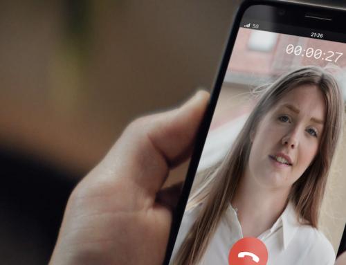 Cοsmote: Ανάπτυξη δικτύου 5G σε συνεργασία με την Ericsson