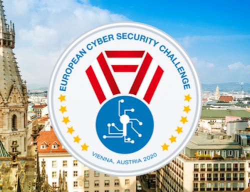 European Cyber Security Challenge 2020:  4-5 Απριλίου οι Ελληνικοί προκριματικοί