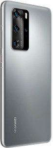 Huawei P40 Pro (Silver Frost)