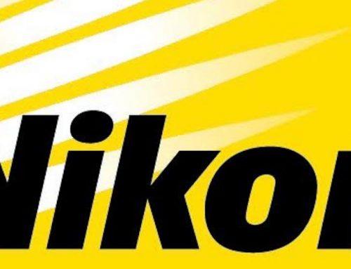 """CreateYourLight"": H νέα πλατφόρμα της Nikon αυτή τη σκοτεινή περίοδο"