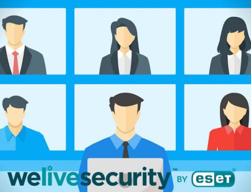 Προβλήματα ιδιωτικότητας και ασφάλειας της εφαρμογής Zoom έρχονται στο φως