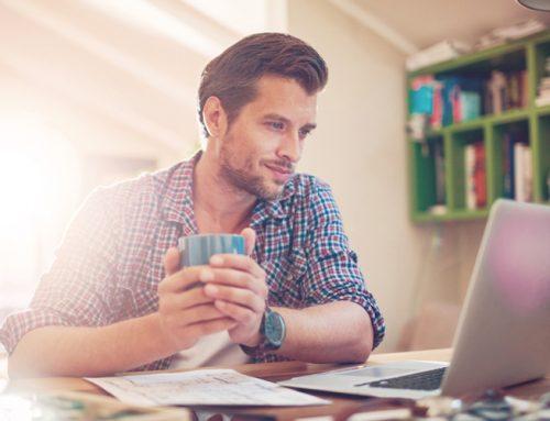 Οδηγός επιτυχίας για διαδικτυακή εκπαίδευση από τη devolo