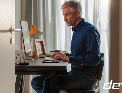 devolo: 5 tips για επαγγελματικές τηλεδιασκέψεις