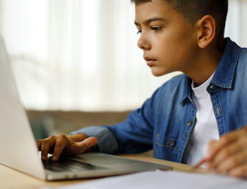 Η ViewSonic παρέχει δωρεάν την πλατφόρμα διδασκαλίας εξ αποστάσεως myViewBoard