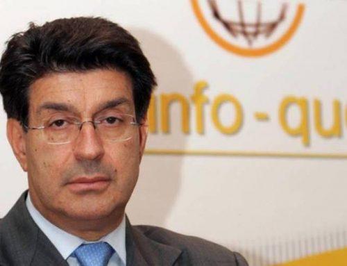 Θεόδωρος Φέσσας: Δεν θα ισχύσει η έκτακτη χρέωση της ACS