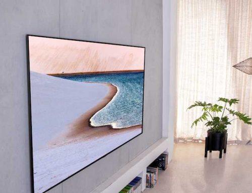 Η LG επεκτείνει τη συνολική εγγύηση των συσκευών της και των OLED τηλεοράσεων