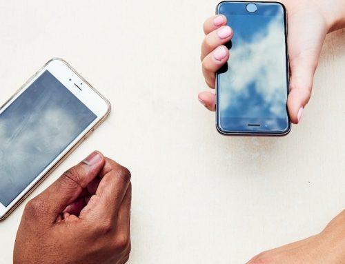 Vodafone: 10 GB για κάθε online ανανέωση ή ενεργοποίηση του My Vodafone App και του My CU App