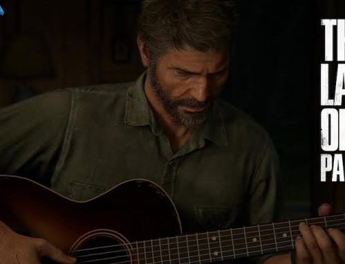 The Last of Us Part II: Δείτε το αποκαλυπτικό narrative trailer στα ελληνικά που μόλις κυκλοφόρησε