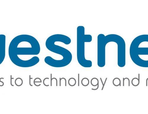 Westnet: Ενίσχυση πωλήσεων και σημαντική αύξηση κερδοφορίας  κατά το οικονομικό έτος 2019