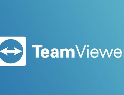 Η TeamViewer συνεργάζεται με την Sharp για να προσφέρει την καλύτερη απομακρυσμένη υποστήριξη στους πελάτες