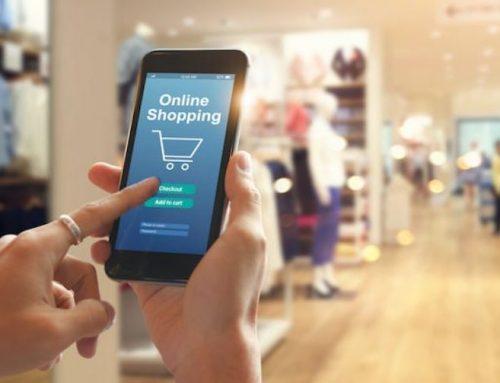 Papaki: Εκτόξευση έως 129% σε κατοχυρώσεις domain για e-shop