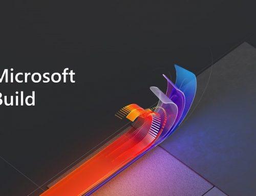Νέες λειτουργίες έρχονται στο Microsoft 365