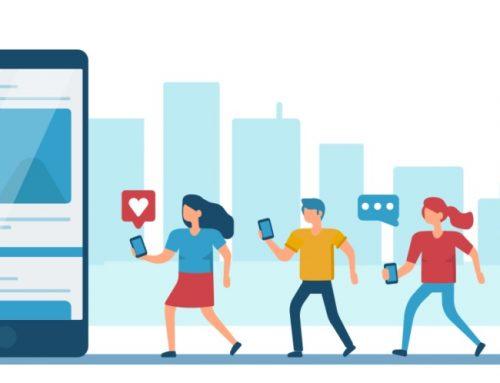 Όλος ο κόσμος ένα κατάστημα: Πώς το Facebook Shops μπορεί να βοηθήσει την επιχείρηση σας